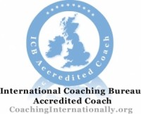 ICB Accredited Coach